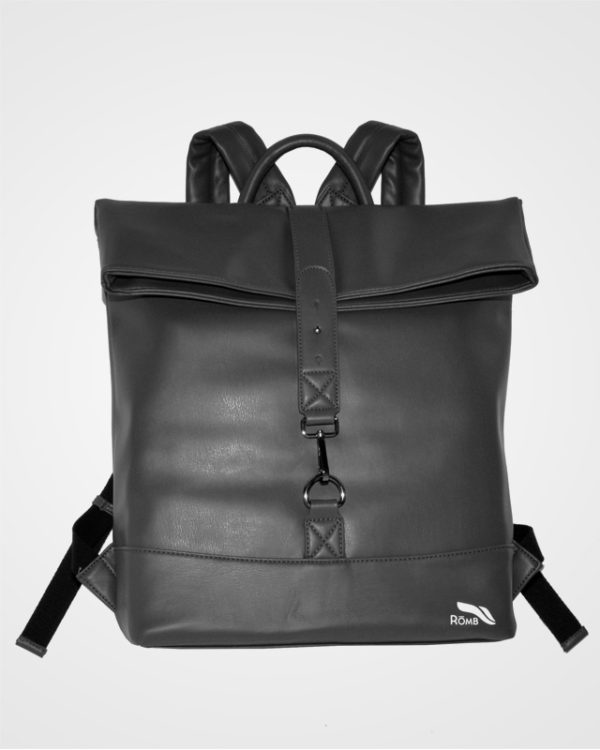 Romb Smart Backpack