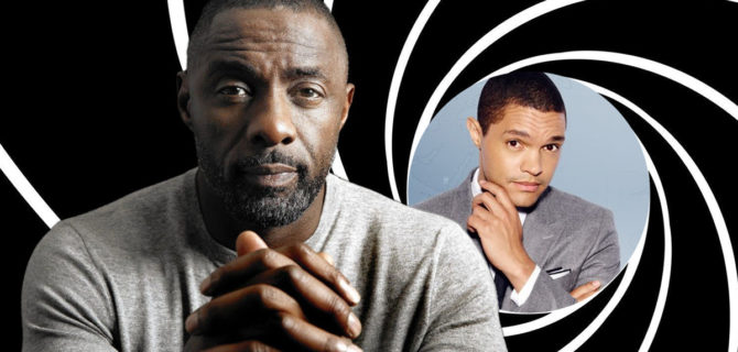 James-Bond_header_Idris-Elba_Trevor-Noah